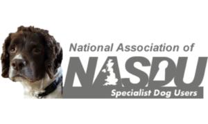 National Association oof NASDU